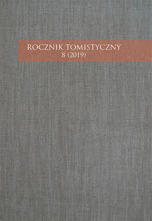 http://roczniktomistyczny.pl/wp-content/uploads/2015/02/okladkaRT8_small.jpg